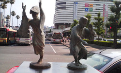 Tokusima_awaodoriposuto
