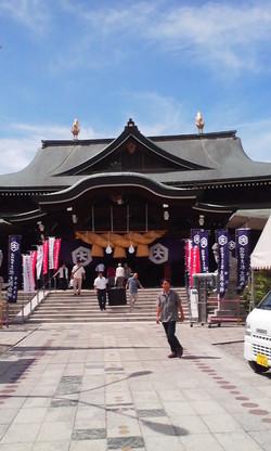 Oosakabunsi_gohonden_2