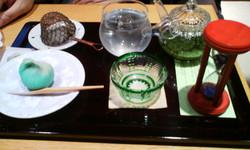 Oosakabunsi_omatucha_msan_2