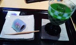 Oosakabunsi_omatucha_watasi_2