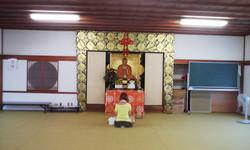Shougenji_hikaesitu