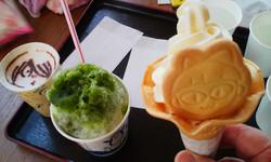 Yokaishokudou_osina