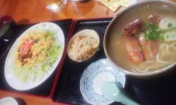 Okinawa1_bangohan2