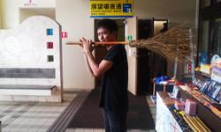 Okinawa2_mitinoeki_kadena_hue