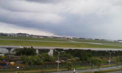 Okinawa2_mitinoeki_kadena_kiti