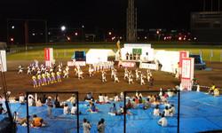 Okinawa2_hurusatoeisamaturi_1
