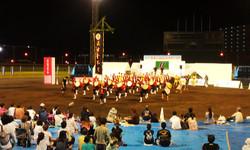 Okinawa2_hurusatoeisamaturi_2