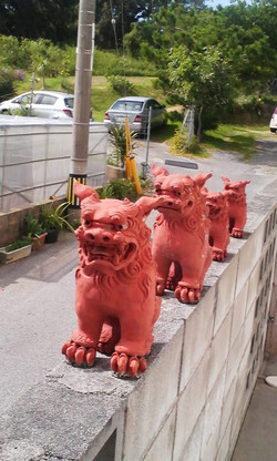 Okinawa2_ohirugohan_sisa