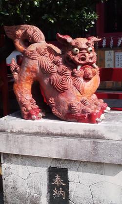 Okinawa3_jinjya_komainu_un_2