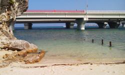 Okinawa3_jinjya_umi