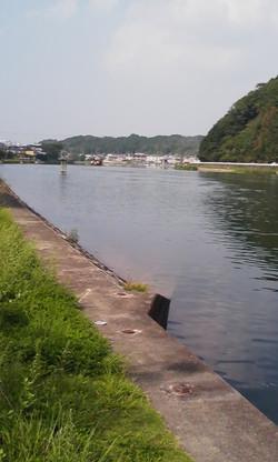 Nangou_kawa