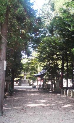 Omiyasan_1