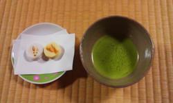 Kangetusai_ocha