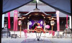 Akimaturi_gohonden