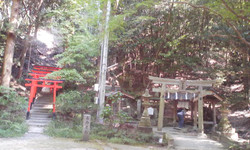 Omiyasan
