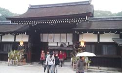 3_simogamosan_gohonden