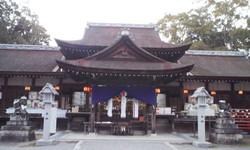 Hyozutaisha_gohonden
