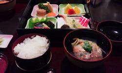 Kumikogumi_gohan_2
