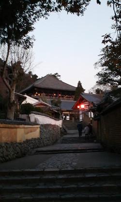 Omizutori_nigatudou1
