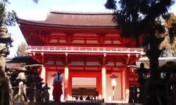Nara_kasugasan