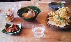 Osoba_otumami