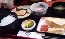 Kizakura_gohan