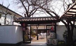 Kizakura_iriguti