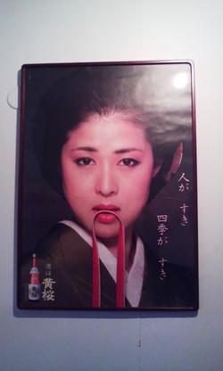 Kizakuraposuta2