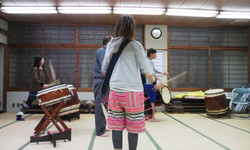 Kumikogumi_odoru