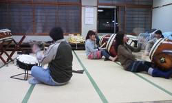 Kumikogumi_yatai