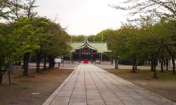 Suminoe_gokokujinjya
