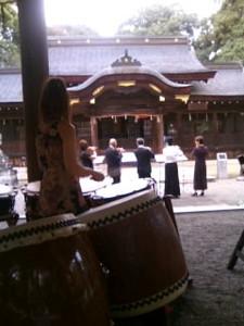 Dai3kaihouno_onamazusama