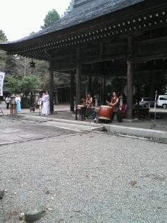 Dai3kaihounou_konan