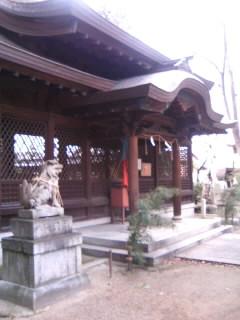 Hatumoude_tenjinsan