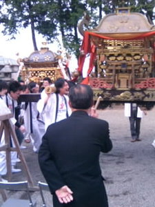 Tenjinsan_harumaturihonbi_mikosi2