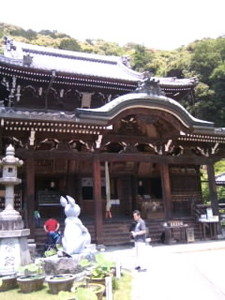 Mimurotiji_hondou_2