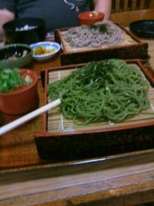 Ujishoutengai_hirugohan